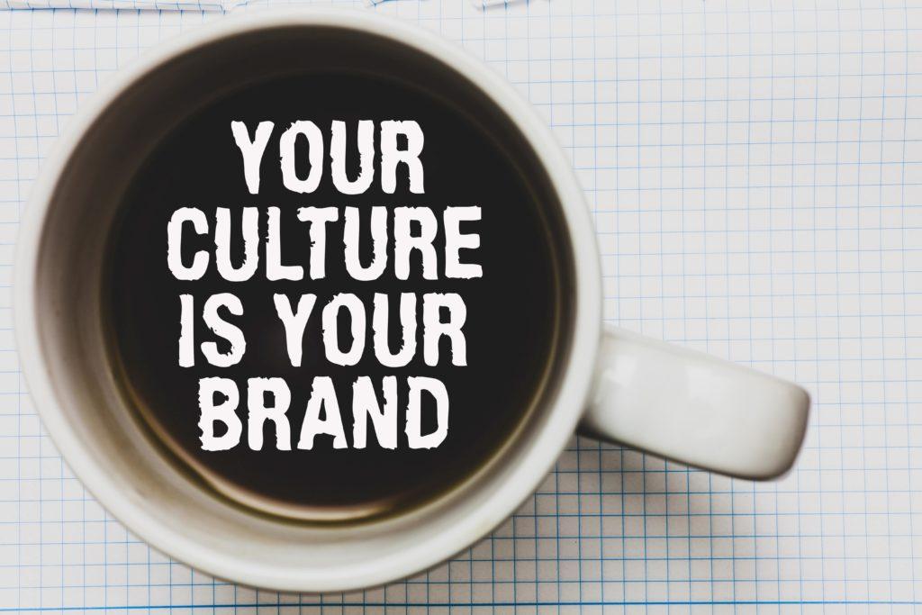 Deine Kultur 1024x683 - Die Sichtweise entscheidet