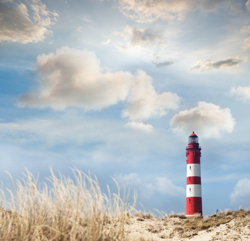 Leuchtturm 1024x987 - Die Sichtweise entscheidet