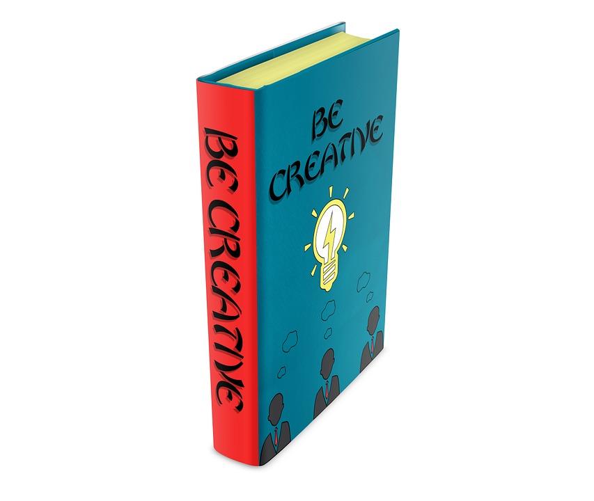 book cover 1024644 960 720 - Die Sichtweise entscheidet