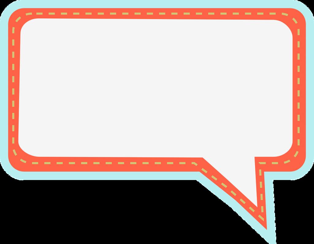 Kurztext 1024x797 - Schlagwörter und Kurzinhalt