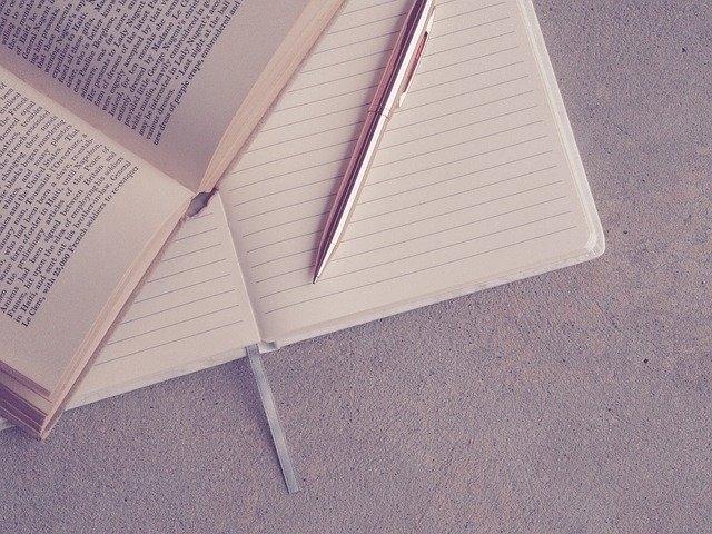 Geschichten Fakten - Gute Geschichten in 5 Schritten